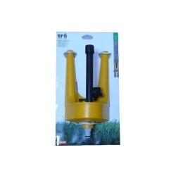 aspersor oscilant 11B apa/1 buc