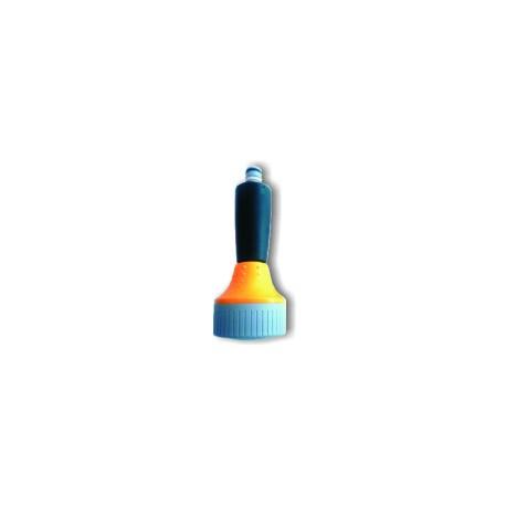 pulverizator apa /1 buc