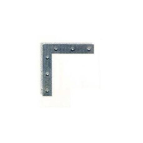 coltar ferestre md.416.77/540-02,90 ZG /1 buc