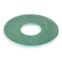 Saibe plate speciale DIN 522 C- ø 6,4*20*1,00 ZA/1 buc(min comanda 100 buc)