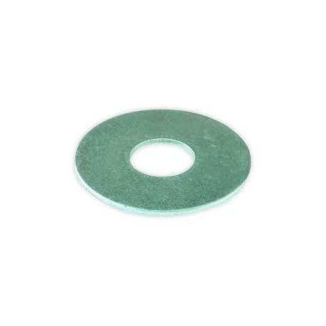 Saibe plate speciale DIN 522 C- ø 6,4*20*1,00 ZA/100 buc