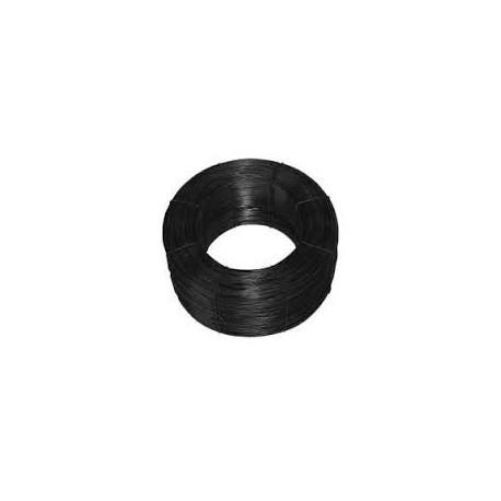 Sarma neagra 3 /1 kg