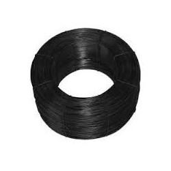 Sarma neagra 4 / 1 kg