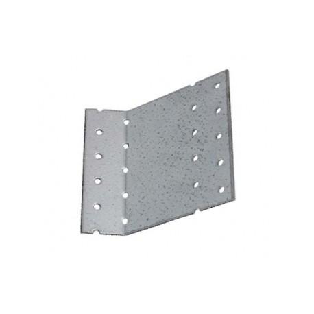 coltar perforat 135-90*90*65*2,5 mm ZA