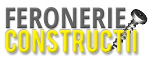 feronerie-constructii.ro